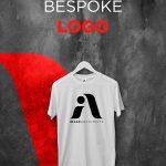 Bespoke_Logo01