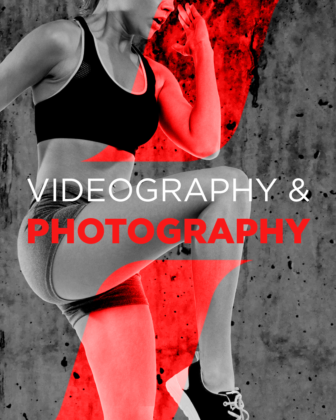 Videography, Photography, Studio Shoot, Location Shoot, Professional Photo and Video Shoots