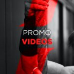 Videography&Photography_Promo_Male02
