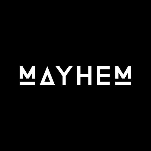 Mayhem Wear