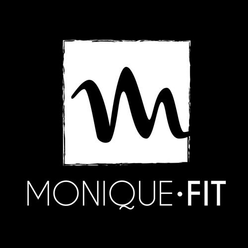 MoniqueFit