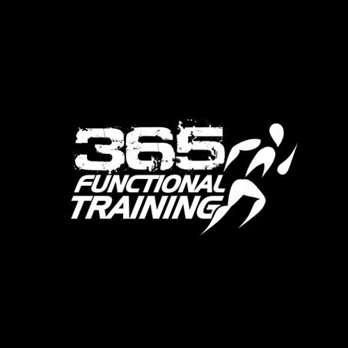 365 Functional Training